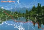 США.-Аляска-О1268-650x448