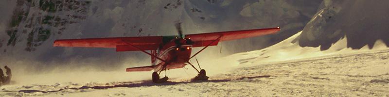 Аляска 94