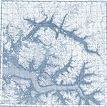 bluemap150