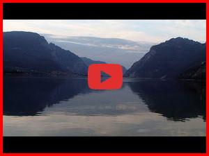 Альпийская мозаика. Фильм 5. Северная Италия. Предгорья альп
